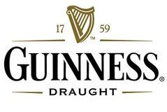 """""""Славутич Carlsberg Group"""" заказал Guinness"""