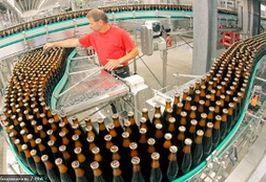 Пивоварам удалось избежать лицензирования