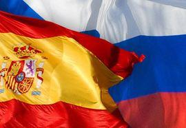 РАР посетил представитель посольства Испании в России