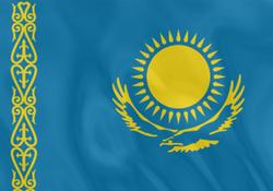 В Казахстане сократился импорт алкоголя