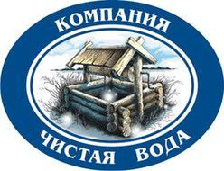 «Чистая вода» купила «Карачинскую звезду»