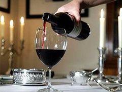 Роспотребнадзор в очередной раз недоволен качеством поставляемого спиртного
