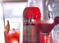 Campari готова покупать бренды в России, Бразилии и США