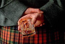 «Виски-туризм» принес Шотландии доход в 27 млн <a href=