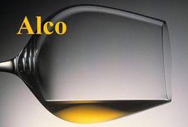 Алкоголь, вино, Статистика