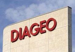 Diageo ставит на АТР