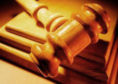 Весёлолопанский спиртзавод ответит за запах в суде