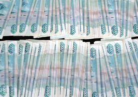 Бюджет КБР недополучил алкогольных акцизов на 417 млн.