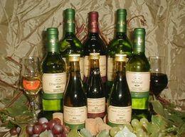 Экспорт болгарского вина растет