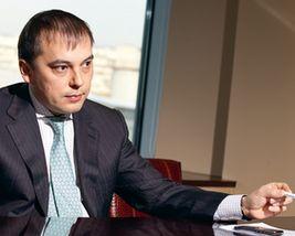 А.Мечетин: Проще войти в сделку с «Ведой», чем создать новый бренд