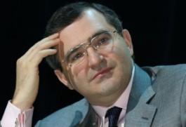 Лев Хасис поможет Москве разобраться с торговлей