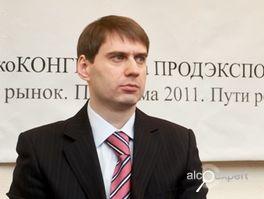 М. Блинов: Главная проблема алкогольной отрасли — в ее пассивности и разобщенности