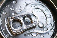 ВАС рассмотрит спор производителей алюминиевых банок с ФАС