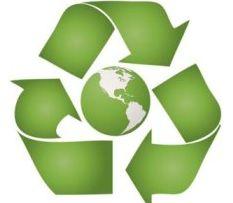 Производителей РФ могут обязать утилизировать свою продукцию и тару