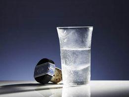 Клуб миллионеров 2011: Русская водка теряет позиции в мире