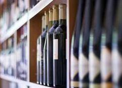 Альфа вино. Новый розничный проект компании охватит пять городов