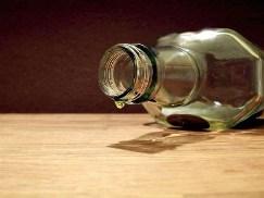 В Москве снизилась алкогольная смертность