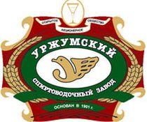 Уржумскому СВЗ продлили лицензии до 2016 года
