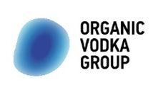 Organic Vodka Group открывает производство в России