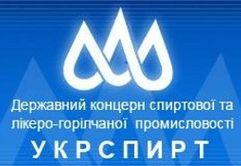 Юра Енакиевский и его «смотрящие» банкротят «Укрспирт»