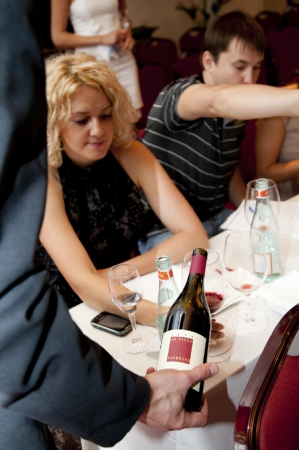 Лучано Сандроне: Мои вина созданы для удовольствия!