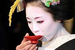 Корейцы изобрели алкогольный напиток