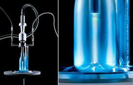 Стерилизация без химии