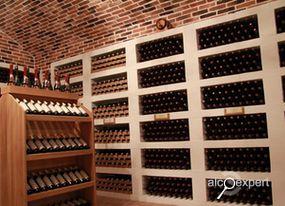 «Кубань-вино» подвело итоги производства семи месяцев 2011 года