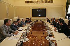 Марку Efes будут продвигать в Татарстане через сеть пабов