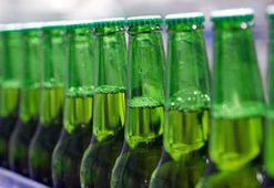 Эксперты разъяснили сообщения СМИ о продаже пива в школах