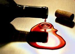 В Крыму изъято 2 т  фальсифицированных вин марок