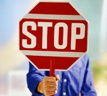 Росалкоголь приостановил лицензии крупнейших столичных оптовиков