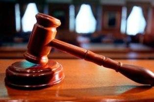 Прокуратура уличила Мариинский спиртзавод в нарушении экологических норм