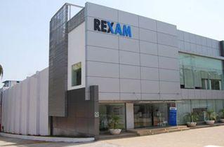 Rexam нацелен на Сибирь