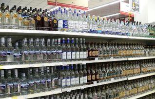 Стоимость градуса осенью резко вырастет: Беларусь