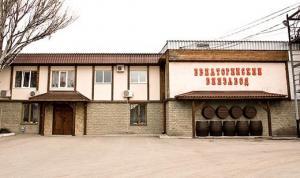 Французы хотят видеть на своих прилавках крымские вина