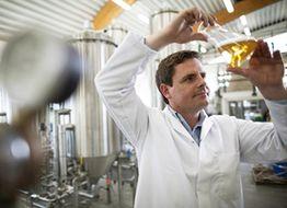 Беларусь: утверждены новые санитарные нормы для производства пива