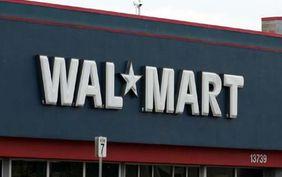 Walmart может купить часть сети Carrefour