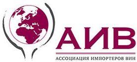 АИВ о поправках в 171-ФЗ