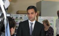Квезерели: Ртвели 2011 пройдет без проблем