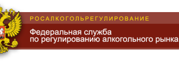 Информационное сообщение РАР об организации интернет-форума