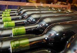 Роспотребнадзор рассматривает возможность ввоза в РФ молдавских вин