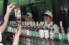 На Южно-Уральском спиртзаводе началась процедура банкротства
