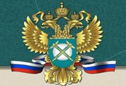 ФАС запретила властям Оренбургской области уделять повышенное внимание алкоголю
