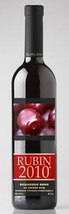 ALCOEXPERT оценил вина нового типа