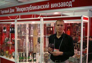 МВЗ готов к переговорам с Банком Москвы