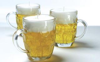 Украинские пивовары обвинили Белоруссию в протекционизме