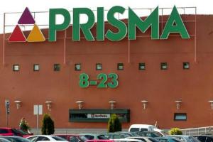 У Prisma появились областные планы