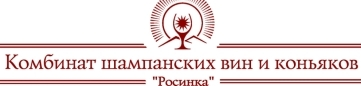 "Гендиректором ""Росинки"" назначен Юрий Дудко"