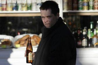 Латвийские торговцы алкоголем предвидят спад акцизных доходов